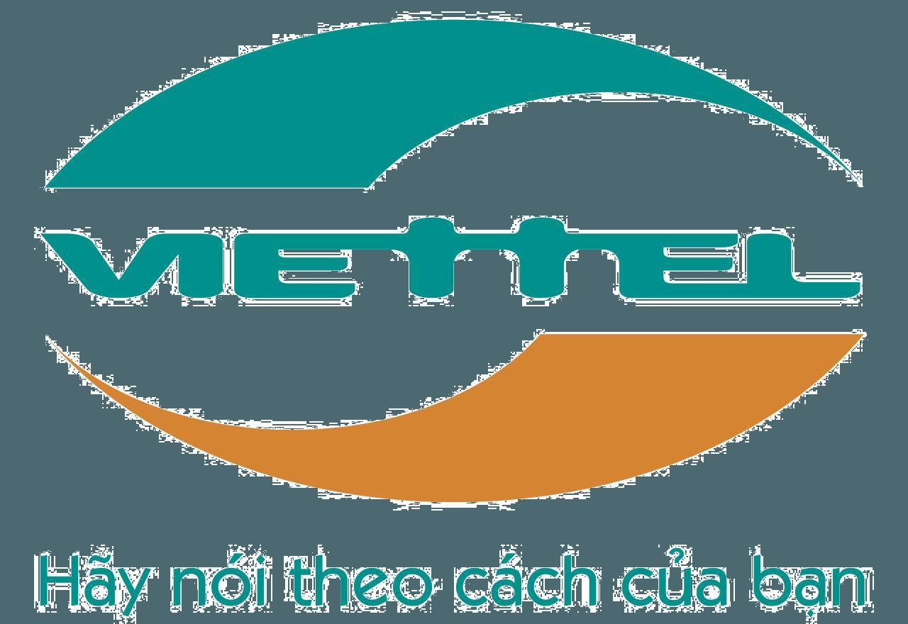 Chữ Ký Số Viettel – Gia Hạn Chữ Ký Số Viettel